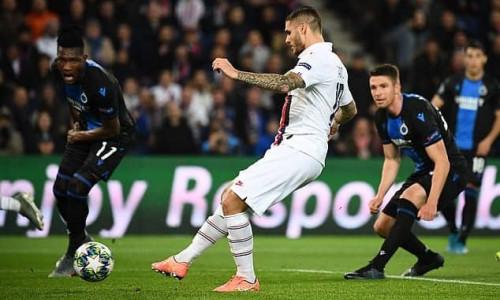 Soi kèo Amiens vs PSG 23h30 ngày 15/2 – Kèo nhà cái bóng đá