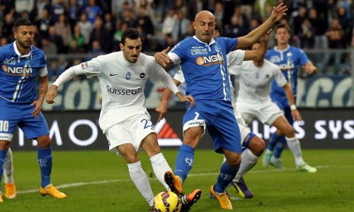 Soi kèo Atalanta vs Valencia 03h00 ngày 20/2 – Kèo nhà cái bóng đá