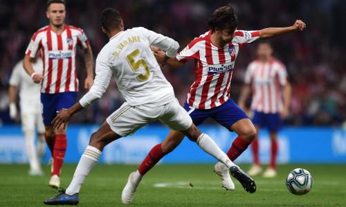 Soi kèo Atletico Madrid vs Villarreal 03h00 ngày 24/2 – Kèo nhà cái bóng đá