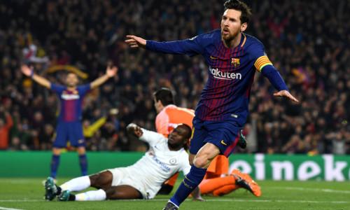 Soi kèo Barcelona vs Eibar 22h00 ngày 22/2 – Kèo nhà cái bóng đá