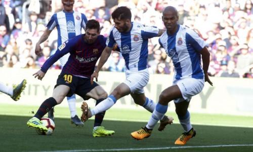Soi kèo Betis vs Barcelona 03h00 ngày 10/2 – Kèo nhà cái bóng đá