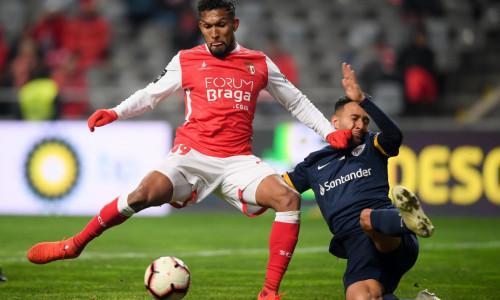 Soi kèo Braga vs Rangers 00h00 ngày 27/2 – Kèo nhà cái bóng đá