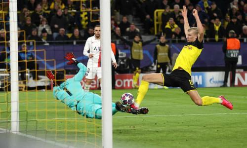Soi kèo Bremen vs Dortmund 21h30 ngày 22/2 – Kèo nhà cái bóng đá