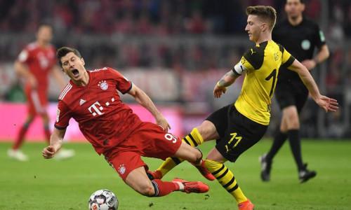 Soi kèo Cologne vs Bayern 21h30 ngày 16/2 – Kèo nhà cái bóng đá