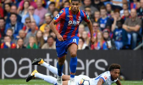 Soi kèo Crystal Palace vs Newcastle 22h00 ngày 22/2 – Kèo nhà cái bóng đá