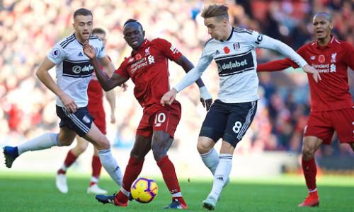 Soi kèo Derby vs Fulham 02h45 ngày 22/2 – Kèo nhà cái bóng đá
