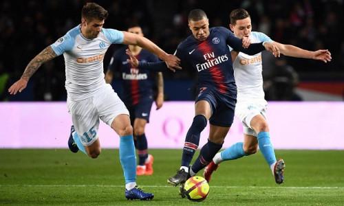 Soi kèo Dijon vs PSG 00h30 ngày 13/2 – Kèo nhà cái bóng đá
