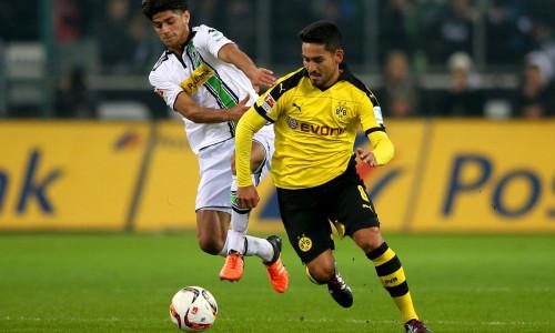 Soi kèo Dortmund vs Frankfurt 02h30 ngày 15/2 – Kèo nhà cái bóng đá