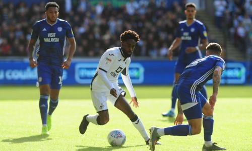 Soi kèo Hull vs Swansea 02h45 ngày 15/2 – Kèo nhà cái bóng đá
