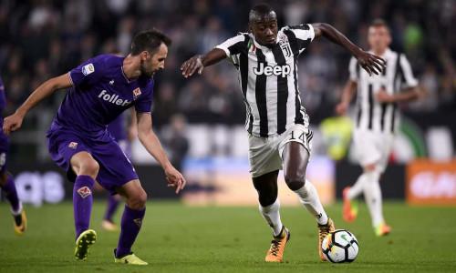 Soi kèo Juventus vs Brescia 21h00 ngày 16/2 – Kèo nhà cái bóng đá