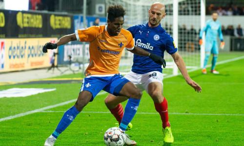 Soi kèo Kiel vs St. Pauli 02h30 ngày 11/2 – Kèo nhà cái bóng đá