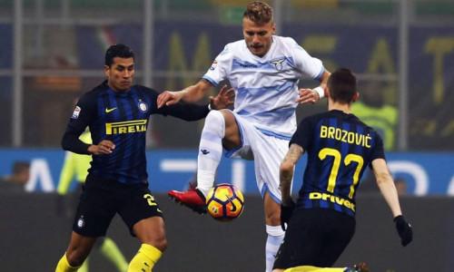 Soi kèo Lazio vs Inter 02h45 ngày 17/2 – Kèo nhà cái bóng đá