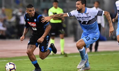 Soi kèo Lazio vs Verona 02h45 ngày 6/2 – Kèo nhà cái bóng đá