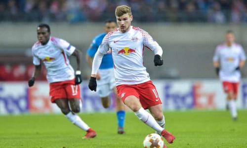 Soi kèo Leipzig vs Bremen 21h30 ngày 15/2 – Kèo nhà cái bóng đá