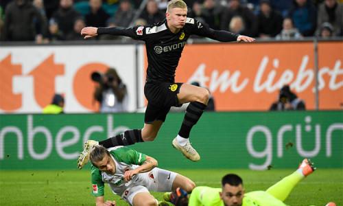 Soi kèo Leverkusen vs Dortmund 00h30 ngày 9/2 – Kèo nhà cái bóng đá