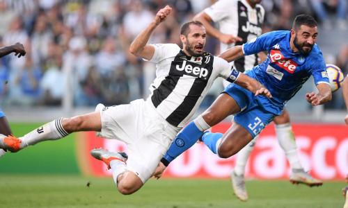 Soi kèo Lyon vs Juventus 03h00 ngày 27/2 – Kèo nhà cái bóng đá