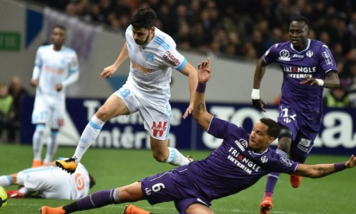 Soi kèo Lyon vs Marseille 03h05 ngày 13/2 – Kèo nhà cái bóng đá