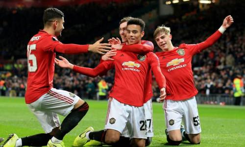 Soi kèo Manchester United vs Club Brugge lúc 3h ngày 28/2/2020