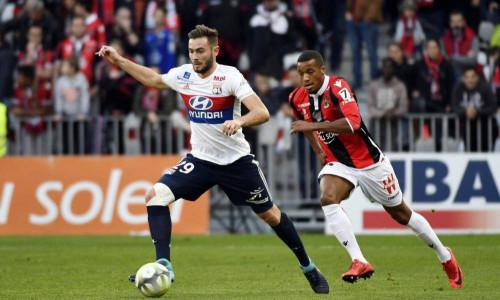 Soi kèo Metz vs Lyon 02h45 ngày 22/2 – Kèo nhà cái bóng đá