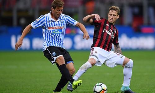 Soi kèo Milan vs Torino 02h45 ngày 18/2 – Kèo nhà cái bóng đá