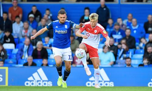 Soi kèo Millwall vs Birmingham 02h45 ngày 27/2 – Kèo nhà cái bóng đá