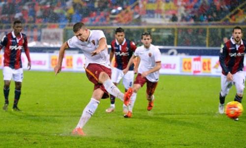 Soi kèo Roma vs Bologna 02h45 ngày 8/2 – Kèo nhà cái bóng đá