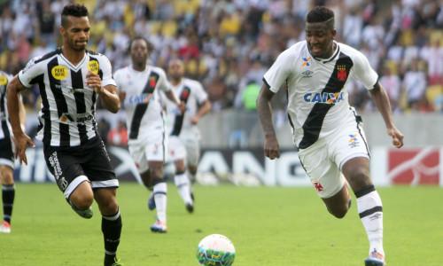 Soi kèo Oriente vs Vasco da Gama 07h30 ngày 20/2 – Kèo nhà cái bóng đá