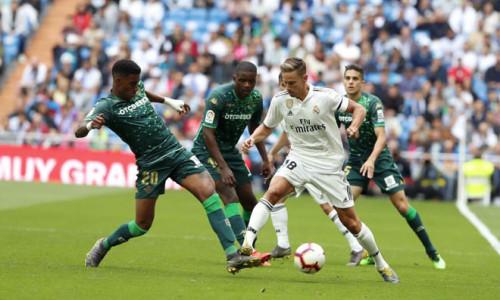 Soi kèo Osasuna vs Real Madrid 22h00 ngày 9/2 – Kèo nhà cái bóng đá