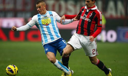 Soi kèo Pescara vs Cosenza 03h00 ngày 4/2– Kèo nhà cái bóng đá