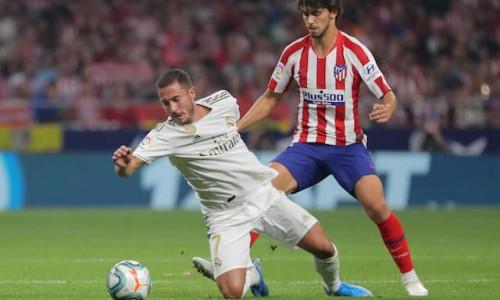 Soi kèo Real Madrid vs Celta Vigo 03h00 ngày 17/2 – Kèo nhà cái bóng đá