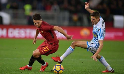 Soi kèo Roma vs Gent 03h00 ngày 21/2 – Kèo nhà cái bóng đá