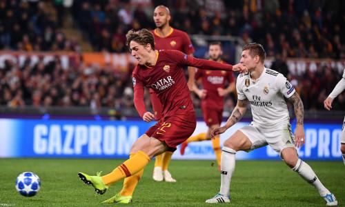 Soi kèo Roma vs Lecce 00h00 ngày 24/2 – Kèo nhà cái bóng đá