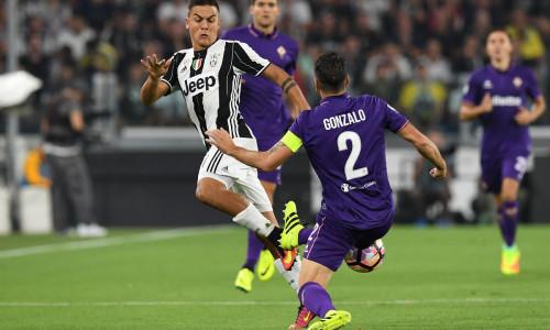 Soi kèo SPAL vs Juventus 00h00 ngày 23/2 – Kèo nhà cái bóng đá