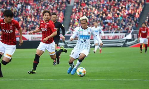 Soi kèo Suwon Bluewings vs Vissel Kobe 17h30 ngày 19/2 – Kèo nhà cái bóng đá