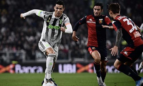 Soi kèo Verona vs Juventus 02h45 ngày 9/2 – Kèo nhà cái bóng đá