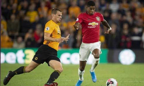 Soi kèo Wolves vs Norwich 21h00 ngày 23/2 – Kèo nhà cái bóng đá
