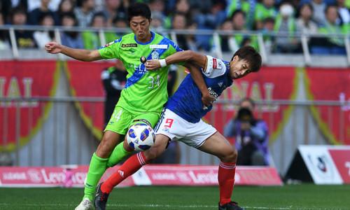 Soi kèo Yokohama Marinos vs Sydney 17h30 ngày 19/2 – Kèo nhà cái bóng đá