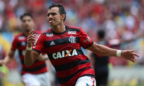 Soi kèo CR Flamengo RJ vs Boavista SC RJ vào 0h ngày 1/4/2020