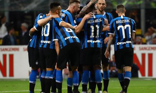Soi kèo Inter Milan vs Getafe vào 3h ngày 13/3/2020