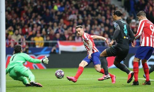 Soi kèo Liverpool FC vs Atletico Madrid vào 3h ngày 12/3/2020