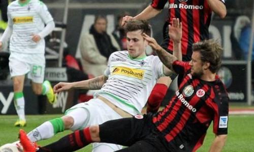 Soi kèo Eintracht Frankfurt vs Borussia M.Gladbach vào 21h30 ngày 15/3/2020