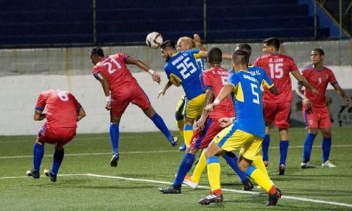 Soi kèo Deportivo Walter Ferretti vs Chinandega FC vs vào 7h ngày 29/3/2020