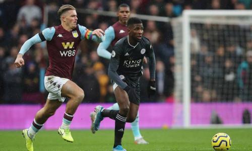 Soi kèo Leicester vs Aston Villa vào 3h ngày 10/3/2020