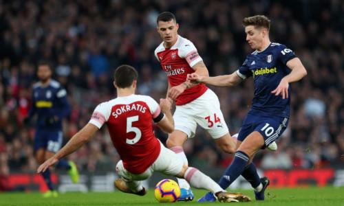 Soi kèo Arsenal vs West Ham vào 22h ngày 7/3/2020