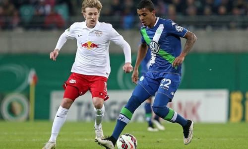 Soi kèo Wolfsburg vs RB Leipzig vào 21h30 ngày 7/3/2020