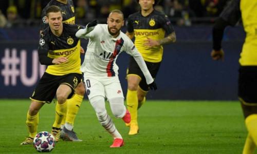 Soi kèo Paris Saint-Germain vs Borussia Dortmund vào 3h ngày 12/3/2020
