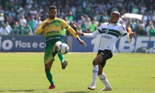 Soi kèo Ferroviaria vs Inter de Limeira vào 7h30 ngày 2/4/2020