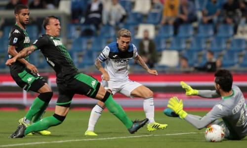 Soi kèo Sassuolo vs Brescia vào 0h30 ngày 10/3/2020