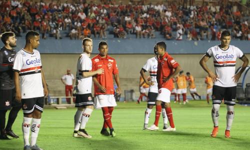 Soi kèo Oeste FC vs Corinthians vào 7h30 ngày 2/4/2020