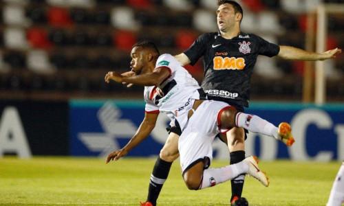 Soi kèo Red Bull Bragantino vs Botafogo SP vào 7h30 ngày 2/4/2020